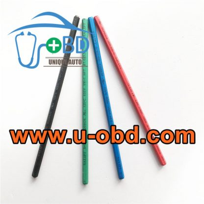 ECU tuning BDM Frame probe