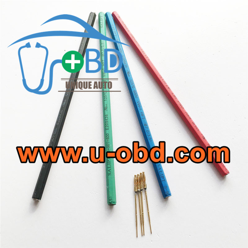 High quality ECU Tuning copper probe