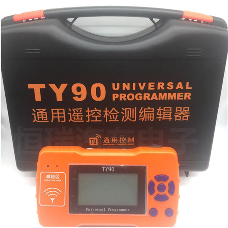 TY90 universal programmer