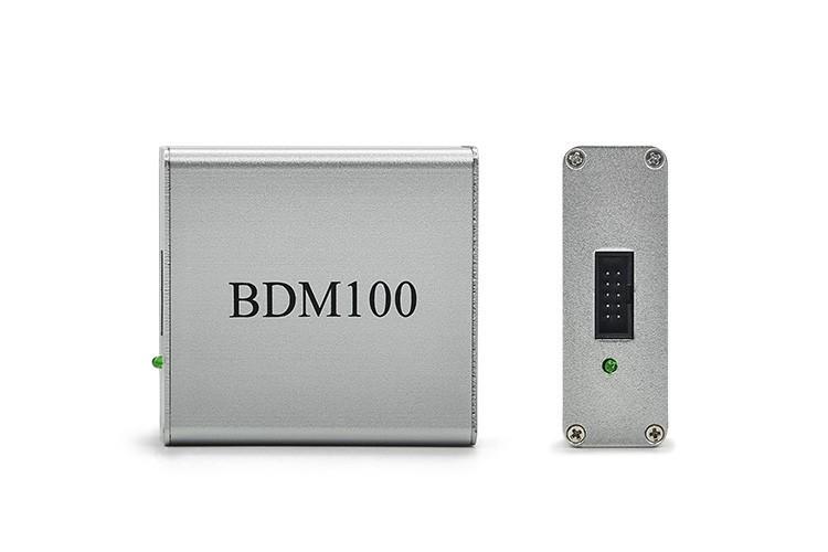 www.u-obd.com BDM ECU Programmer