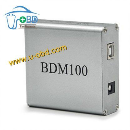 BDM ECU Programmer