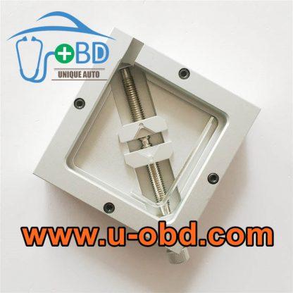 Auto ECU BGA chip reballing station