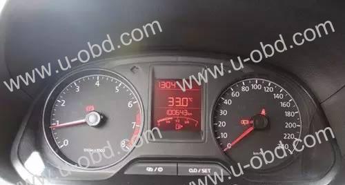 Volkswagen 35xx