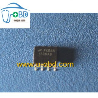 1736AB Commonly used power chips for automotive ECU