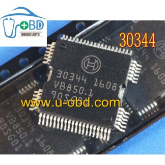 30344 Commonly used fuel injection driver chip for Volkswagen BOSCH ECU