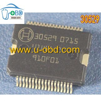 30529 Commonly used power driver chips for BMW Volkswagen ECU