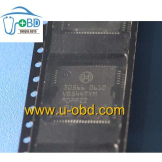 30566 Commonly used fuel injection driver chip for BOSCH ECU