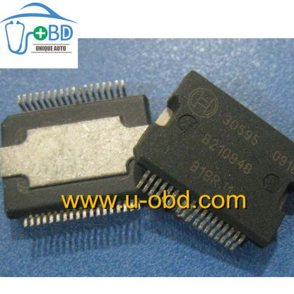 30595 Commonly used power driver chip for BOSCH ECU