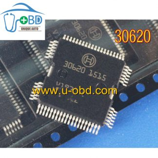 30620 Commonly used fuel injection driver chip for Diesel ECU