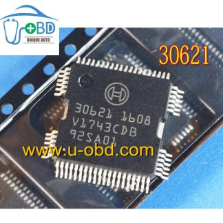 30621 Commonly used fuel injection driver chip for BOSCH ECU