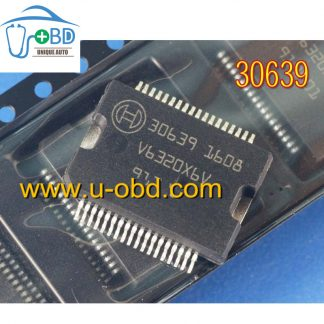 30639 Commonly used power driver chip for volkswagen ECU