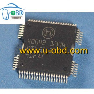 40042 Commonly used fuel injection driver chip for BOSCH ECU