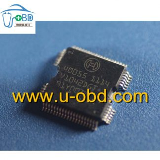 40055 Commonly used fuel injection driver chip for Diesel ECU