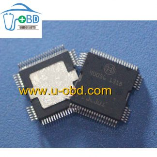40056 Commonly used fuel injection driver chip for Diesel ECU