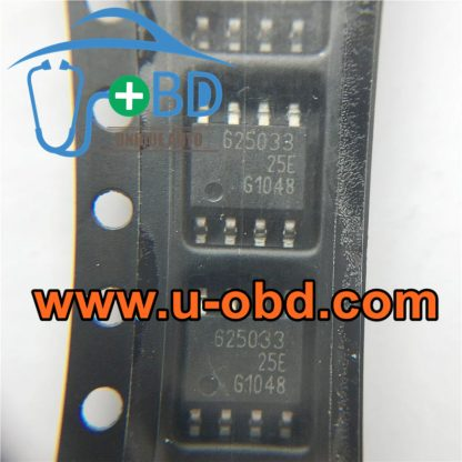 625033 BMW CAN Communication chip
