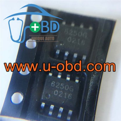 6250G CAN BUS communication chip