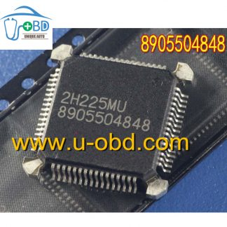 8905504848 Commonly used ignition driver chips for AUDI ECU