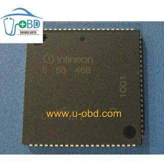 B58468 M154 CPU for automotive ECU