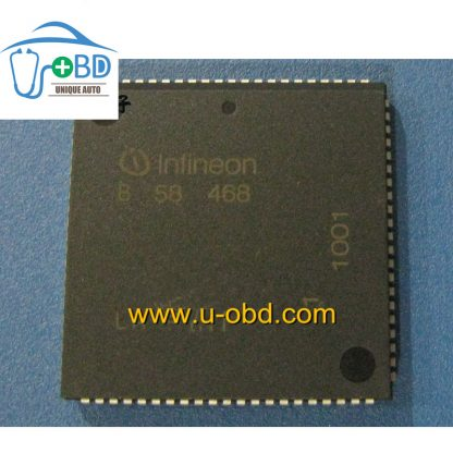 B58468 M154 CPU for automotive ECU