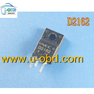 D2162 Commonly used fuel injection driver chip for TOYOTA ECU