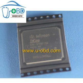 SAK-TC1767-256F80HL Commonly used CPU for automotive ECU