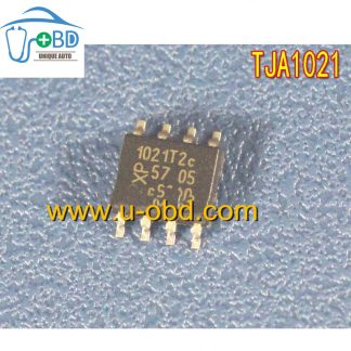 TJA1021T CAN communication chip for automotive ECU