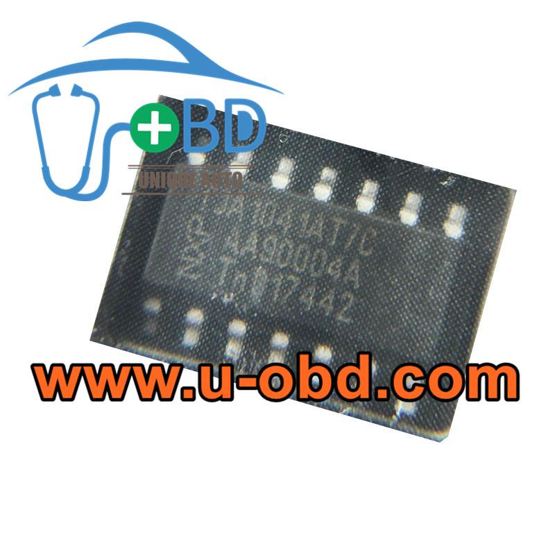 TJA1041AT Car ECU CAN Communication chip