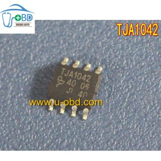 TJA1042 CAN communication chip for automotive ECU