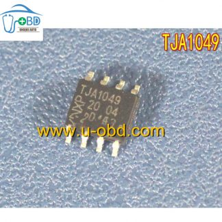TJA1049 CAN communication Transceiver chip for automotive ECU