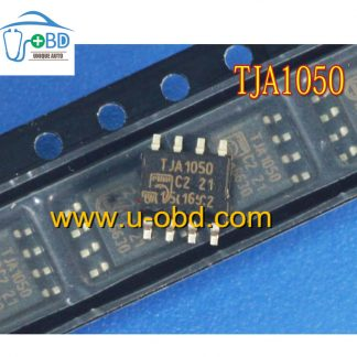 TJA1050 CAN communication Transceiver chip for automotive ECU