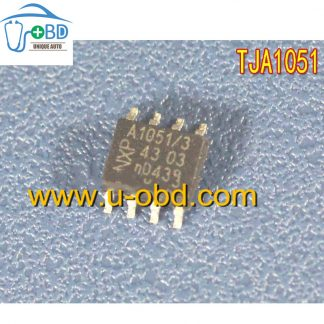 TJA1051 CAN communication chip for automotive ECU