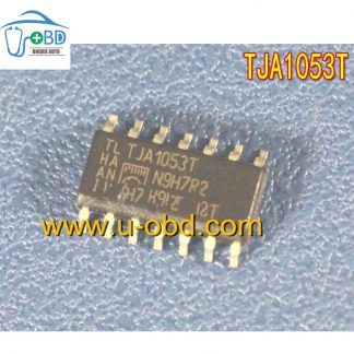 TJA1053T CAN communication chip for automotive ECU