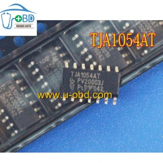 TJA1054AT CAN communication chip for automotive ECU