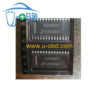 16250829 Widely used drive chips for Automotive ECU
