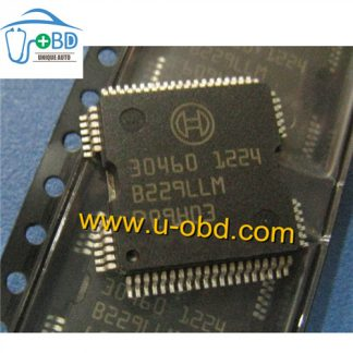 30460 Commonly used automotive ECU ECM driver chip