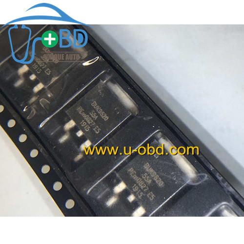BUK9620-55A Widely used SMD transistors for Volkswagen ECU