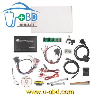 FGTech V54 Galletto 4 BDM-TriCore-OBD FG TECH
