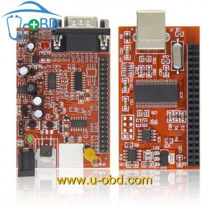 UPA universal USBprogrammer