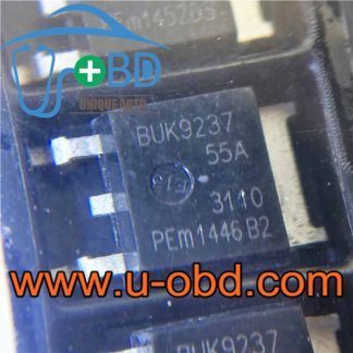 BUK9237-55A Widely used automotive driver chips