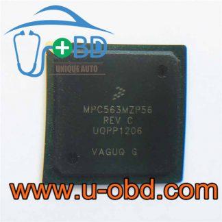 MPC563MZP56