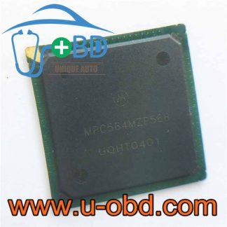 MPC564MZP56B