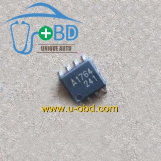 A1764 Nissan TEANA TIIDA GENISS ABS Module solenoid valve driver chip