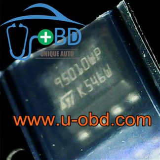 95010 SOIC8 SOP8 Widely used automotive EEPROM chips