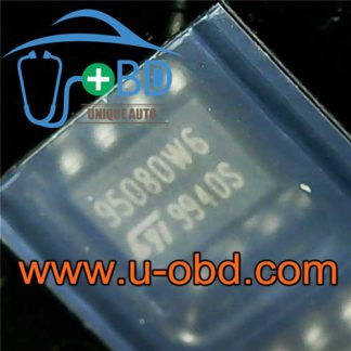 95080 SOIC8 SOP8 Widely used automotive EEPROM chips