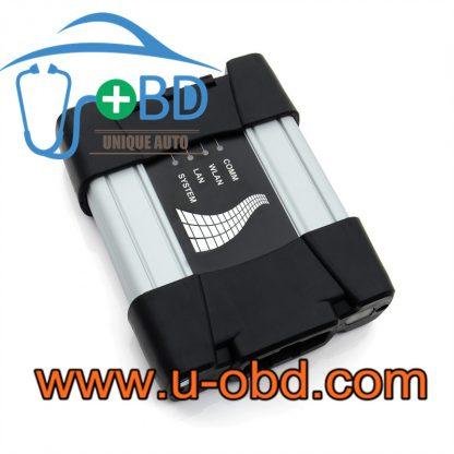 BMW ICOM NEXT diagnostic tools