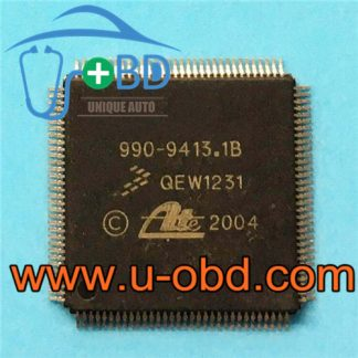 990-9413.1b abs vulnerable chip