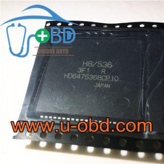 HD6475368CP10