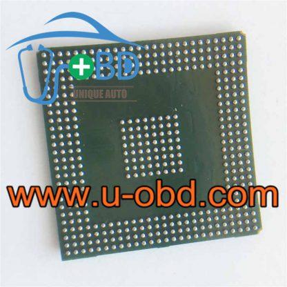 Infineon TriCore SAK-TC1797-512F180EAC