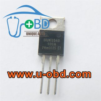 BUK9540-100A