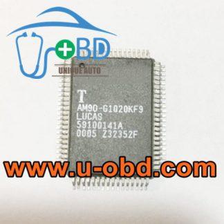 AM90-G1020KF9
